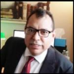 Luis R. Herrera