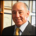 Jim Daloiso